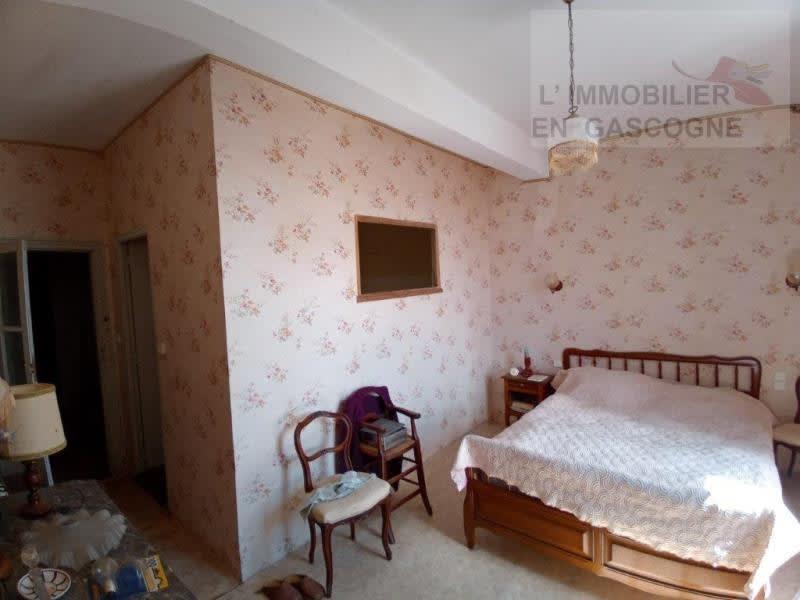 Sale house / villa Trie sur baise 81500€ - Picture 6