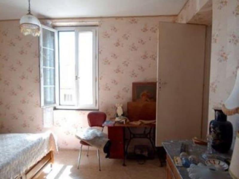 Sale house / villa Trie sur baise 81500€ - Picture 7