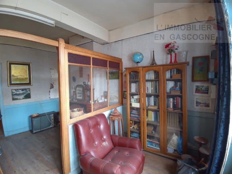 Sale house / villa Trie sur baise 81500€ - Picture 10