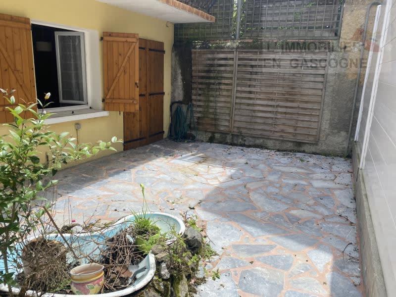 Vente maison / villa Masseube 160000€ - Photo 5