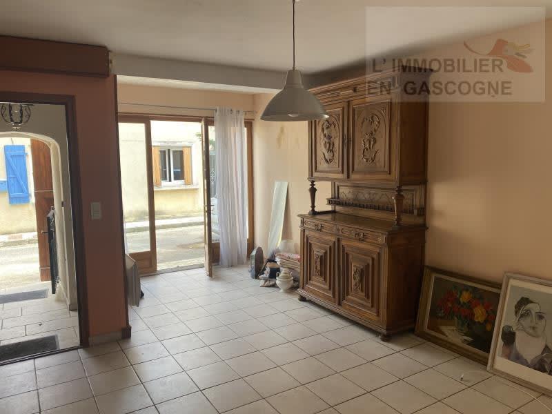 Vente maison / villa Masseube 160000€ - Photo 6