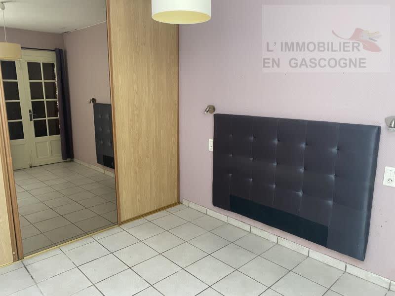 Vente maison / villa Masseube 160000€ - Photo 7