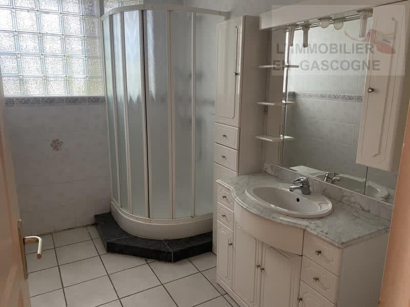 Vente maison / villa Masseube 160000€ - Photo 8