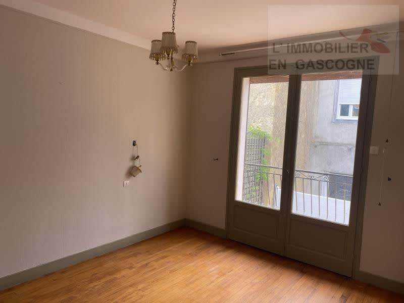 Vente maison / villa Masseube 160000€ - Photo 10