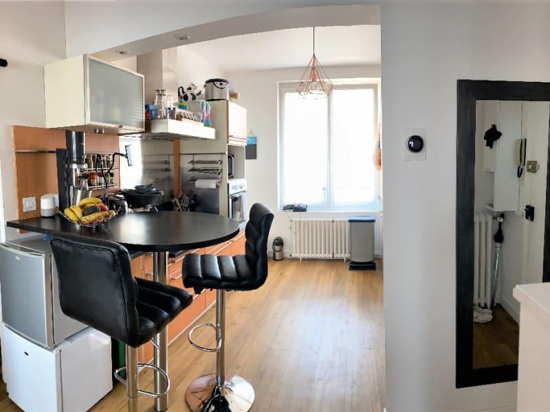 Location appartement Brest 899€ CC - Photo 2