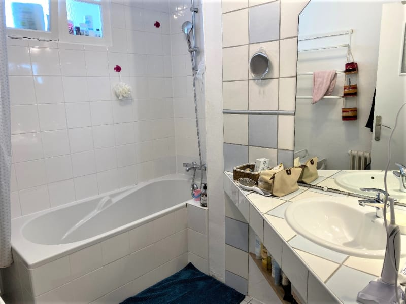 Location appartement Brest 899€ CC - Photo 4
