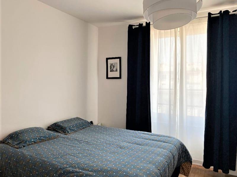 Location appartement Brest 899€ CC - Photo 6