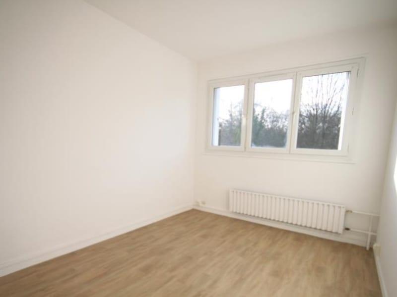 Sale apartment Canteleu 69000€ - Picture 5