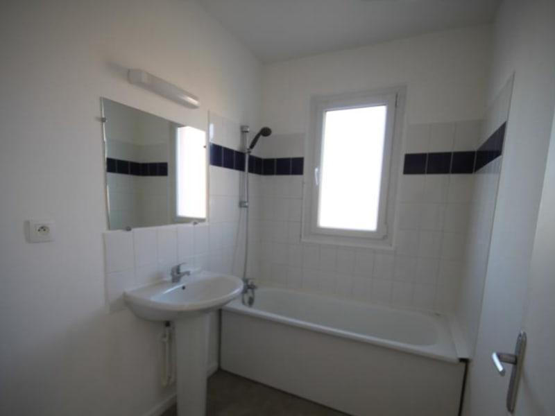 Sale apartment Canteleu 69000€ - Picture 7