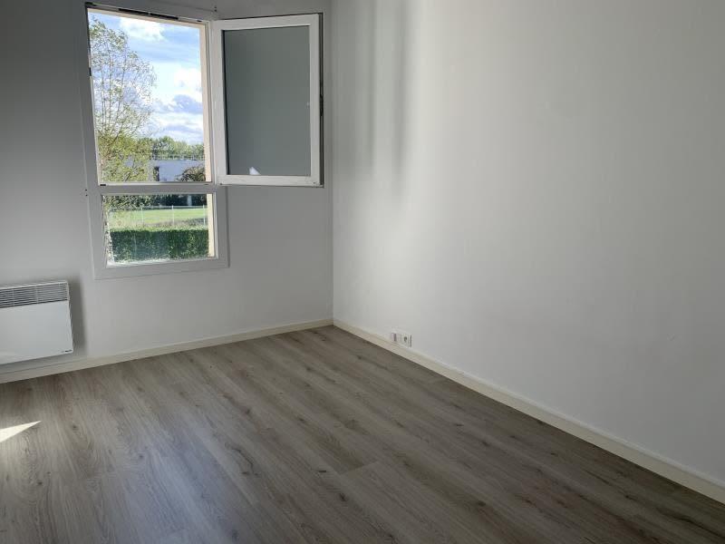 Sale apartment Val de reuil 115000€ - Picture 4