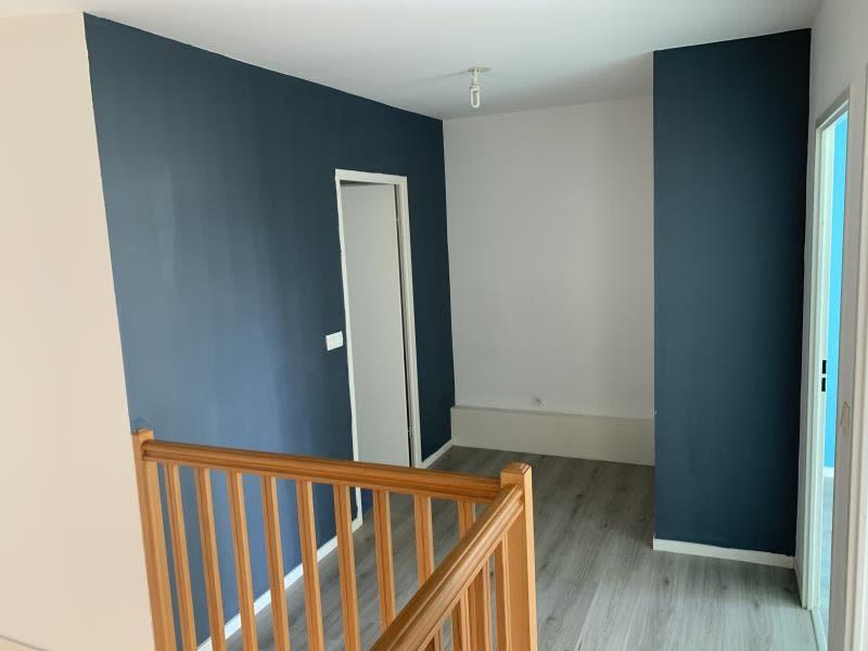 Sale apartment Val de reuil 115000€ - Picture 5