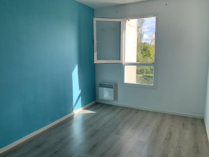 Sale apartment Val de reuil 115000€ - Picture 6