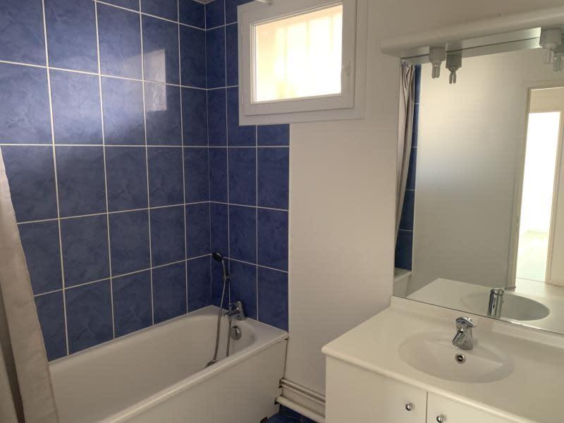 Sale apartment Val de reuil 115000€ - Picture 7