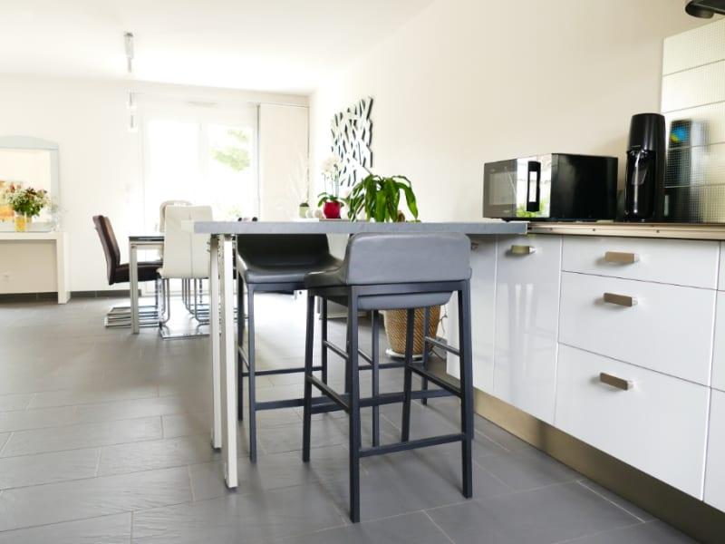 Sale house / villa Poissy 630000€ - Picture 4