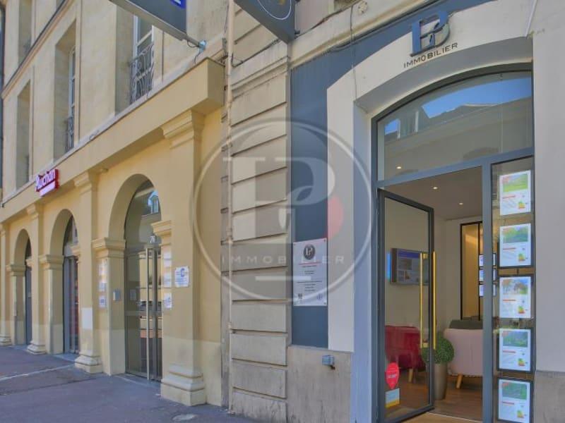 Rental apartment Le vesinet 2675€ CC - Picture 13