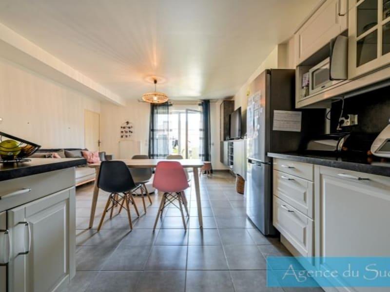 Vente appartement St zacharie 267000€ - Photo 1
