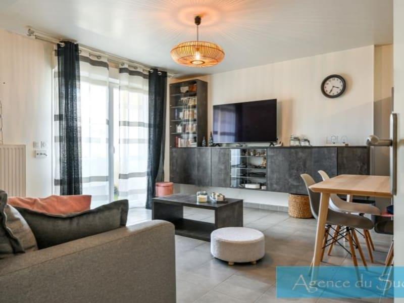Vente appartement St zacharie 267000€ - Photo 2