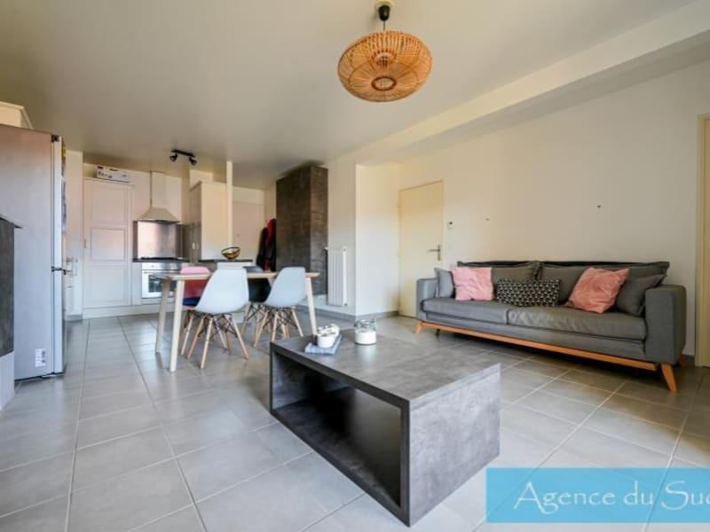 Vente appartement St zacharie 267000€ - Photo 3