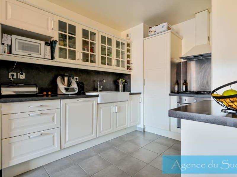 Vente appartement St zacharie 267000€ - Photo 4
