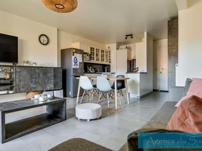 Vente appartement St zacharie 267000€ - Photo 5