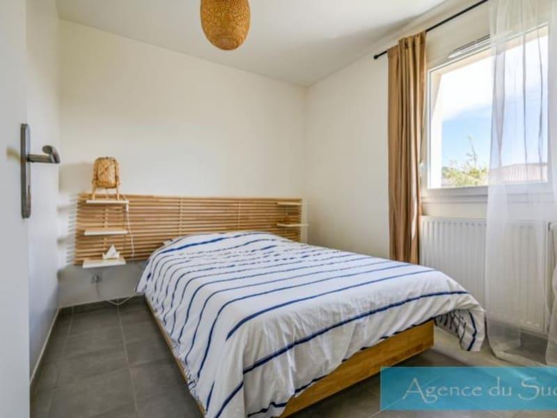 Vente appartement St zacharie 267000€ - Photo 6