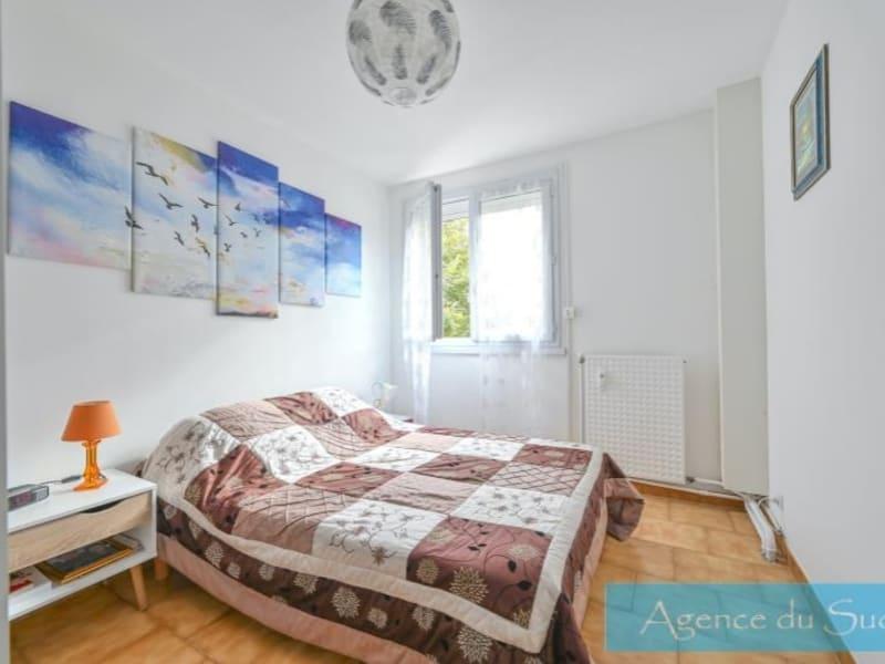 Vente appartement Aubagne 219000€ - Photo 5