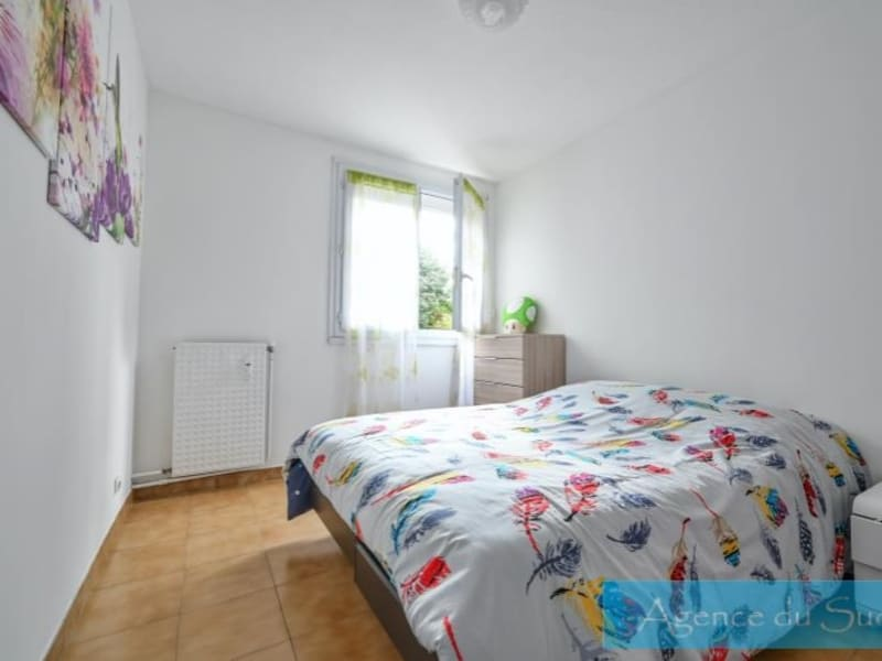 Vente appartement Aubagne 219000€ - Photo 6