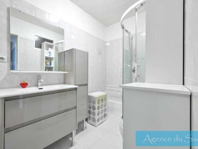 Vente appartement Aubagne 219000€ - Photo 7