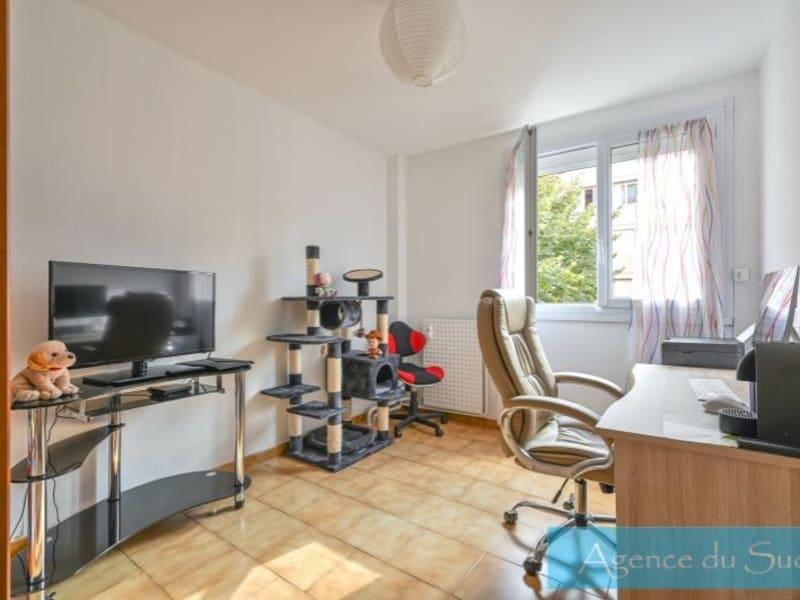 Vente appartement Aubagne 219000€ - Photo 10