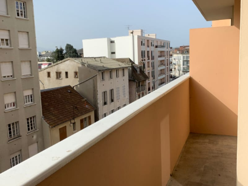 Location appartement Pau 485€ CC - Photo 4