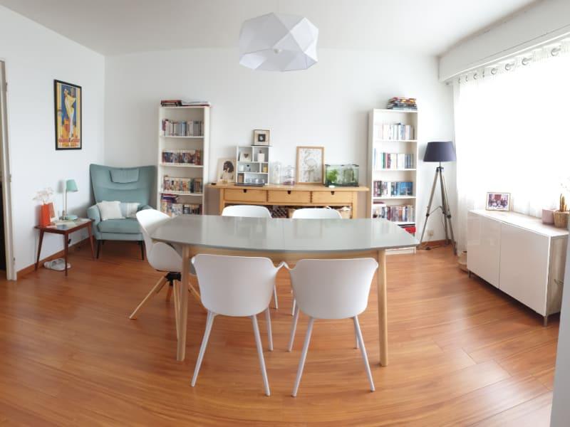 Venta  apartamento Reze 199155€ - Fotografía 1