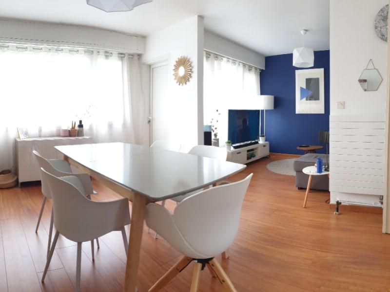 Venta  apartamento Reze 199155€ - Fotografía 2