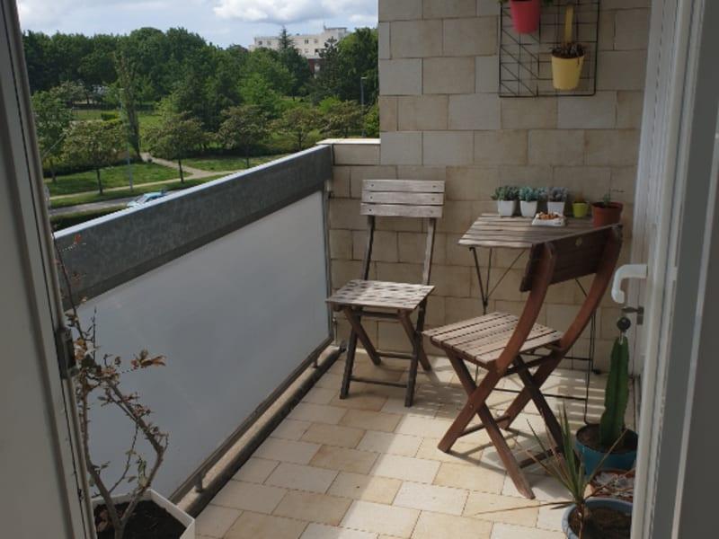 Venta  apartamento Reze 199155€ - Fotografía 3