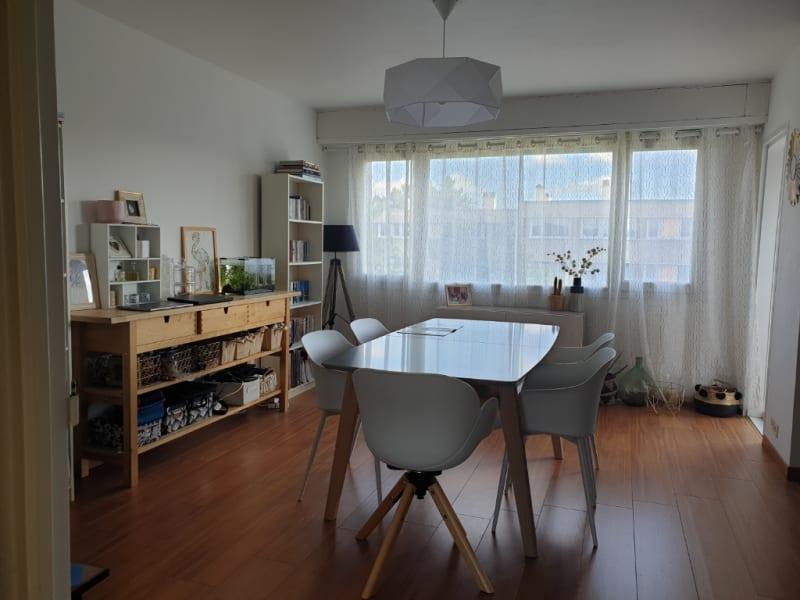 Venta  apartamento Reze 199155€ - Fotografía 4