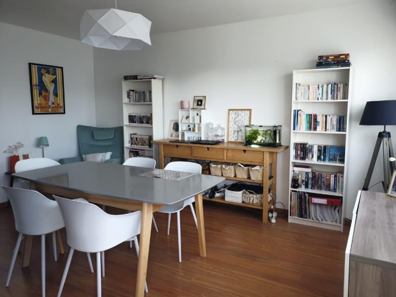 Venta  apartamento Reze 199155€ - Fotografía 5