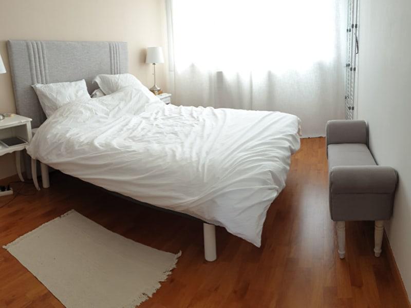 Venta  apartamento Reze 199155€ - Fotografía 6