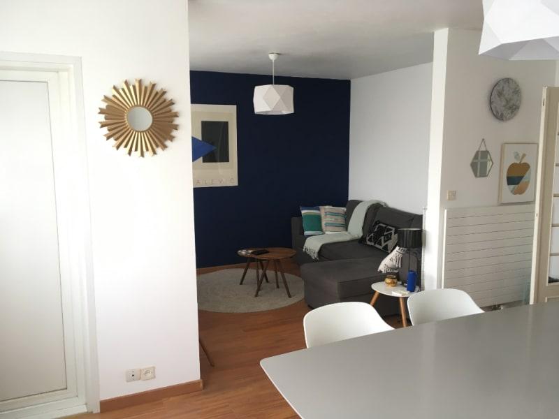 Venta  apartamento Reze 199155€ - Fotografía 7