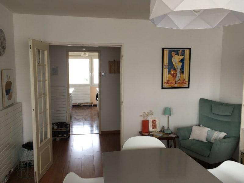 Venta  apartamento Reze 199155€ - Fotografía 8