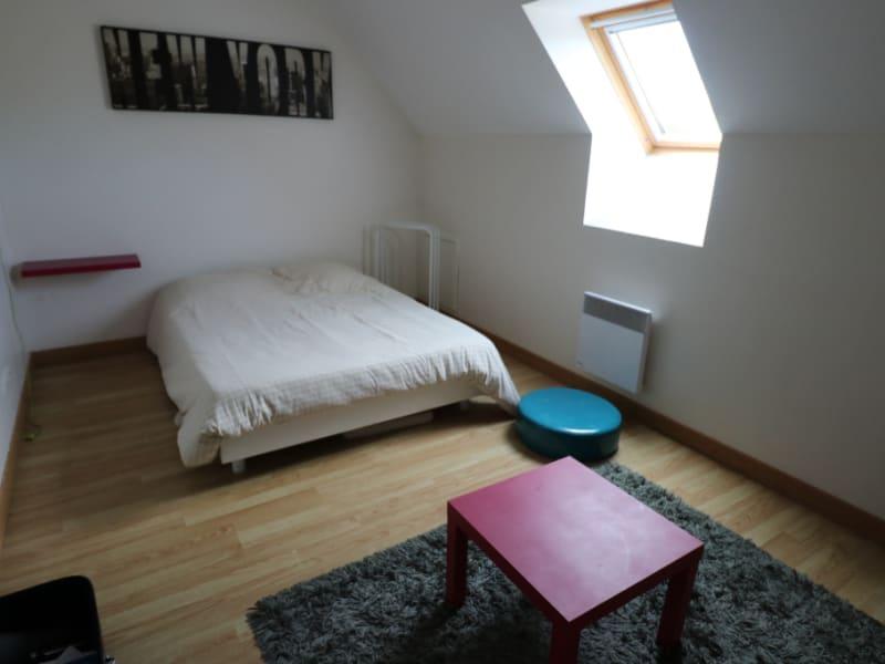 Vente maison / villa Fontenay sur eure 332000€ - Photo 12