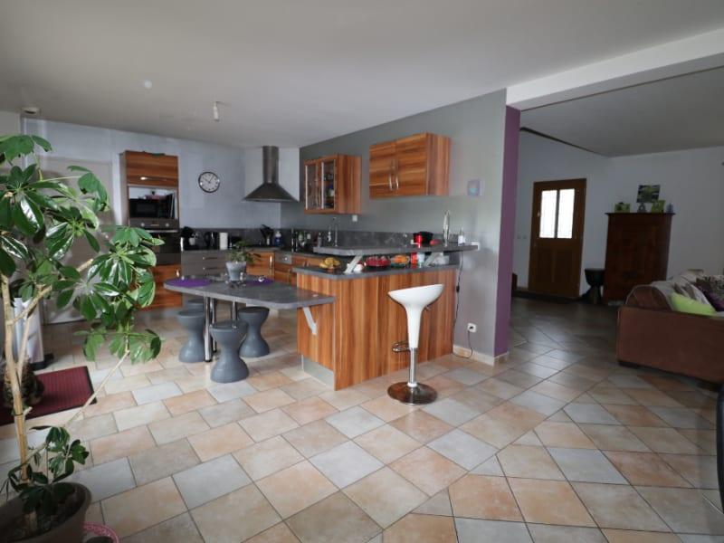 Vente maison / villa Chartres 332000€ - Photo 2