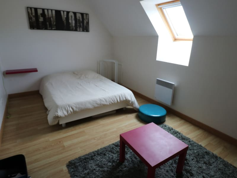 Vente maison / villa Chartres 332000€ - Photo 11