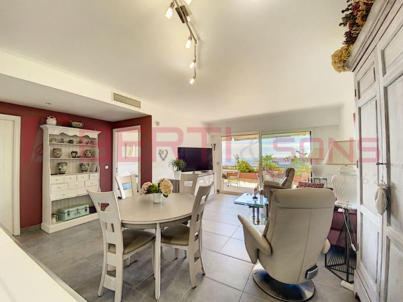 Sale apartment Mandelieu la napoule 379000€ - Picture 3
