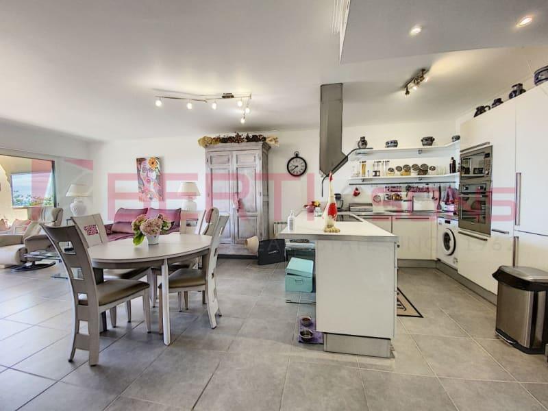 Sale apartment Mandelieu la napoule 379000€ - Picture 4