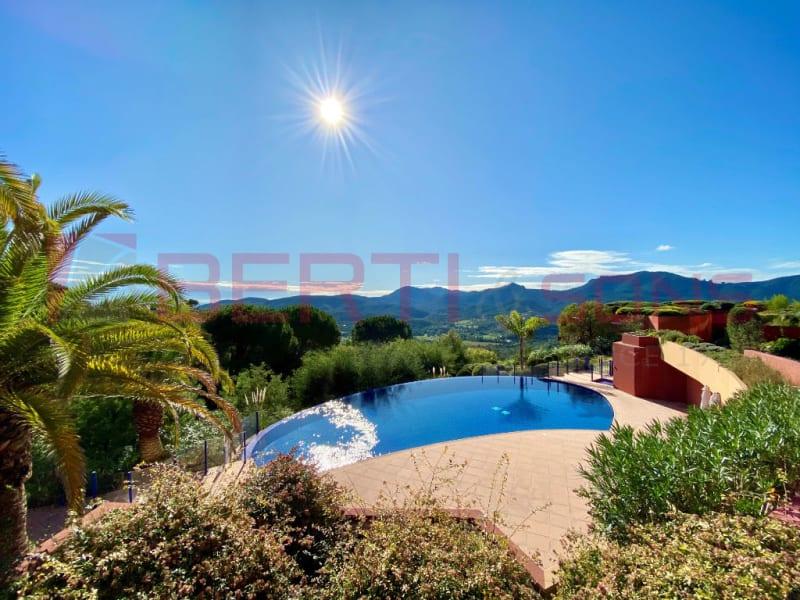 Sale apartment Mandelieu la napoule 379000€ - Picture 5