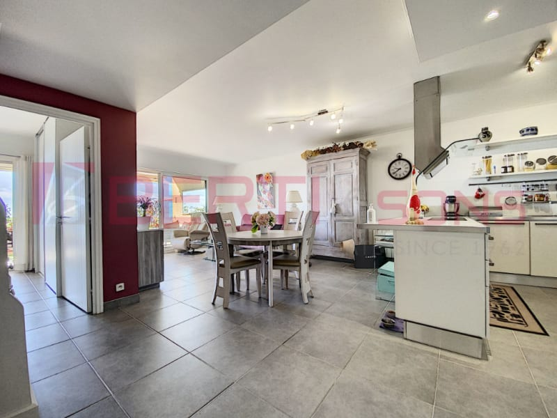 Sale apartment Mandelieu la napoule 379000€ - Picture 6