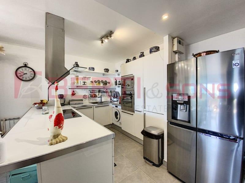 Sale apartment Mandelieu la napoule 379000€ - Picture 7