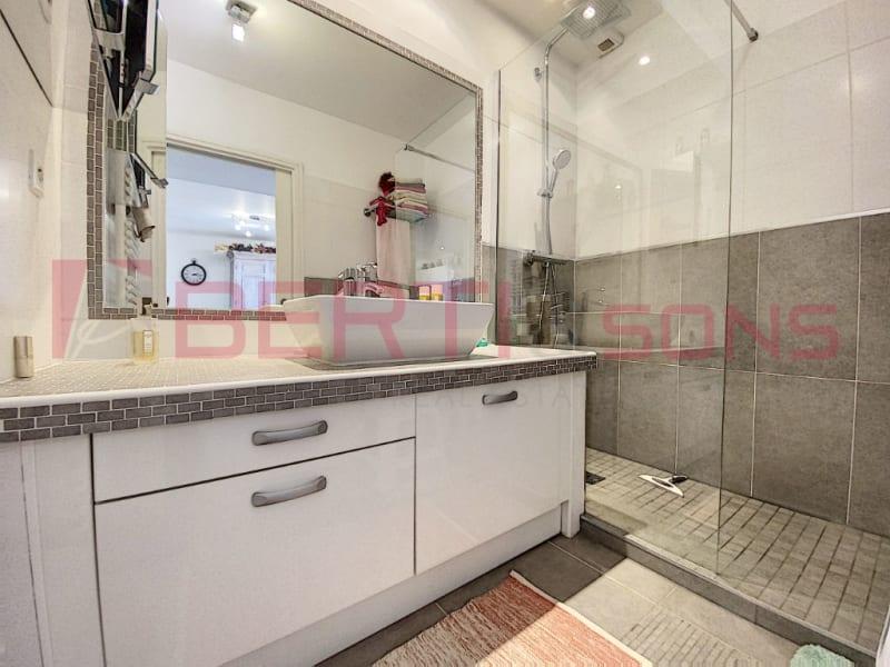 Sale apartment Mandelieu la napoule 379000€ - Picture 8