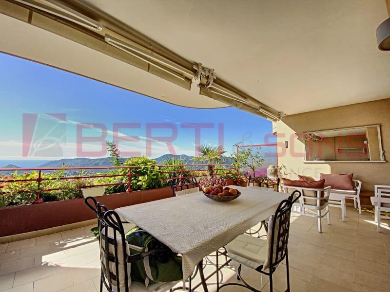 Sale apartment Mandelieu la napoule 379000€ - Picture 10