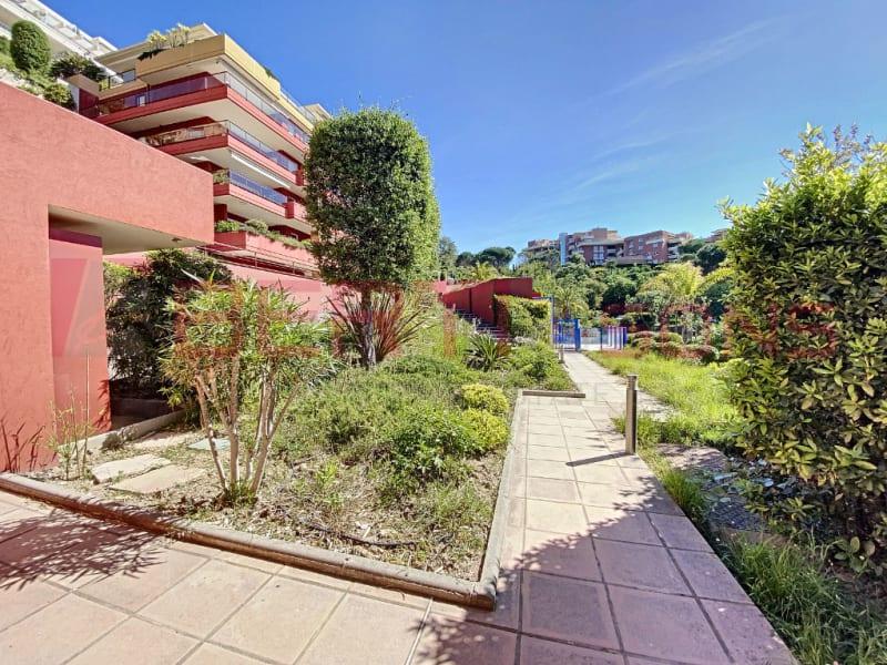 Sale apartment Mandelieu la napoule 379000€ - Picture 11