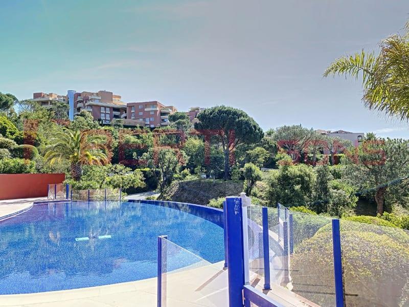 Sale apartment Mandelieu la napoule 379000€ - Picture 12